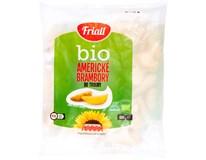 Friall Americké brambory do trouby BIO mraž. 16x600g