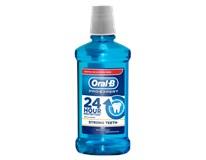Oral-B Pro-Expert Prof Prot ústní voda 1x500ml