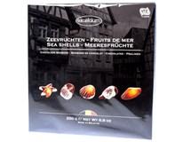 Excelcium Plody moře bonboniéra 1x250g
