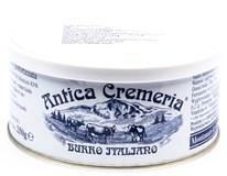 Antica Cremeria máslo italské chlaz. 1x250g