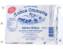 Antica Cremeria Máslo chlaz. 16x9,4g