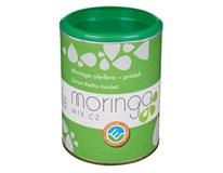 Moringa Oleifera prášek 100% 1x100g