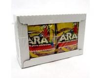 Ara Arašídy v cukru 12x60g