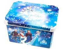 Box Frozen Disney Curver L 1ks