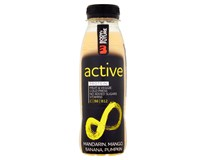 Body&Future Active šťáva chlaz. 1x330ml PET