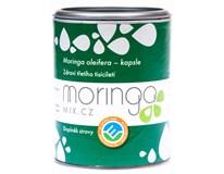 Moringa Oleifera olejodárná kapsle 1x47g/ 60ks