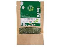 Moringa Oleifera flakes 100% 1x30g
