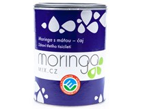 Moringa Oleifera čaj s mátou 1x100g