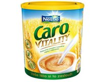 Nestlé Caro instantní cereální nápoj 3x200g