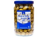 Horeca Select Olivy Výběr světa - Itálie 1x1,7L