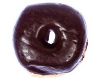 Rioba Donut čokoládový 1x52g