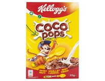 Kellogg's Coco Pops cereálie 1x375g