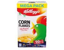 Kellogg's Cornflakes 1x500g