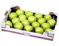 Jablka Granny Smith I. čerstvá 1x4kg