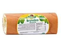 Agrofarma Bryndza letní chlaz. 1x250g dýha