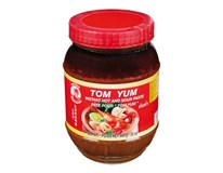 Cock Tom Yum ostro-kyselá pasta 1x900ml