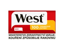 West Dutinky 5x100ks