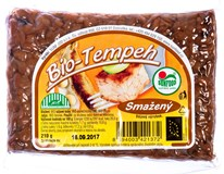 Sunfood Tempeh smažený BIO chlaz. 1x210g
