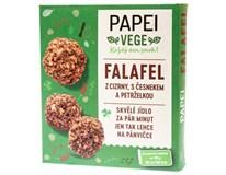 Falafel vegetariánský chlaz. 1x140g