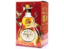 Belle de Brillet Poire&Cognac 30% 1x0,7L