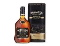 Appleton 12yo Rare 43% 1x700ml