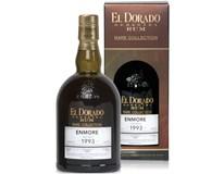 El Dorado Enmore 56,5% 1x700ml