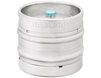 Birell Ochucený pomelo/grep nealkoholické pivo 1x30L KEG