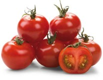 Rajčata cherry Sassari 16+ čerstvá 1x1,5kg karton