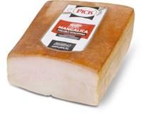 Pick Mangalica Slanina uzená chlaz. váž. cca 0,7kg