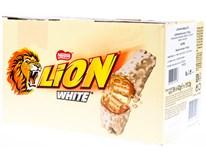 Nestlé Lion White tyčinka 36x42g