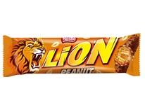 Nestlé Lion Arašídový tyčinka 36x40g