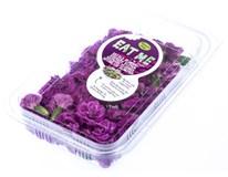 Jedlé květy Hvozdík chlaz. 1x40g vanička