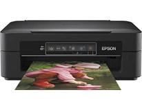 Tiskárna inkoustová/kopírka/skener Epson Ink Expression Home XP-245 1ks