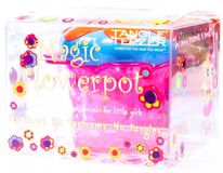 Tangle Teezer M.F.Pop. Purple 1ks