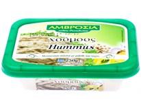 Amvrosia Hummus chlaz. 1x250g