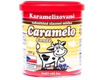 Condé Caramelo Mléko slazené 1x397g