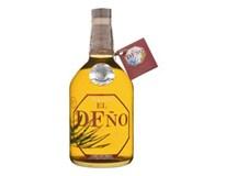 El Dfno Anejo tequila 40% 1x700ml