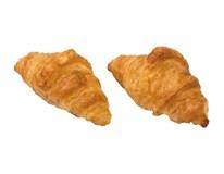 Croissant mini máslový 1x25g