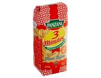 Panzani Expres Penne Rigate těstoviny 1x500g