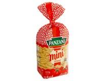 Panzani Mini Penne těstoviny 1x500g