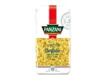 Panzani Farfalle těstoviny 1x500g