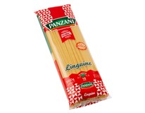 Panzani Linguine těstoviny 1x500g