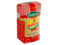 Panzani Express Maccheroni těstoviny 1x500g