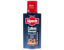 Alpecin Šampon Coffein C1 1x250ml