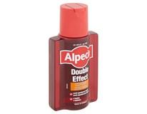Alpecin Šampon Double Efect 1x200ml