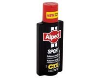 Aplecin Šampon sport 1x250ml
