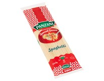 Panzani Spaghetti Special Sauce těstoviny 1x500g