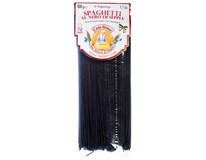 Cara Nonna Spaghetti Nero Seppia 1x500g