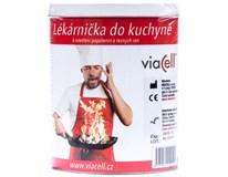 Viacell Lékárnička do kuchyně 1x1ks
