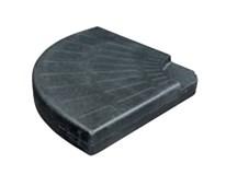 Podstavec/ Závaží beton Tarrington House 30kg 1ks